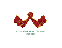 Armwrestling / Moscow
