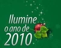 Ilumine 2010!