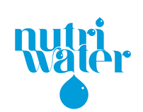 NutriWater