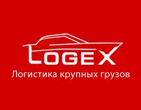 Logex DVD