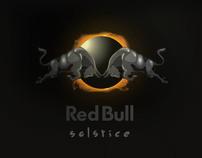 RedBull Solstice