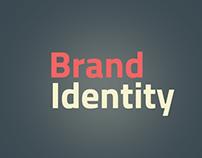 Styles App Brand Identity