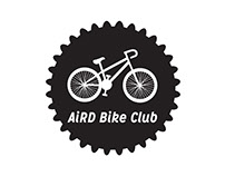 AiRD Bike Club