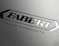 FABBRI - Italian Gunmakers