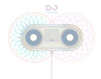 DJ POTMIX