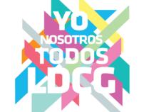 Camapaña LDCG