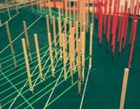 Alameda Hotel Studio Project - Site Analysis