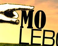 Mo Lebowitz