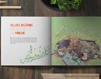 Cartografías pedagógicas | UPN