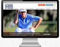 Tucson Golf Classic