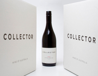 Collector Wines