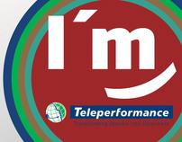 I´m Teleperformance