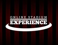 AC Milan football club