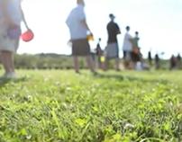 UW-STOUT | Disc Golf