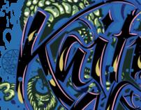 Kaiti Aki