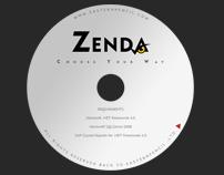 Zenda pro