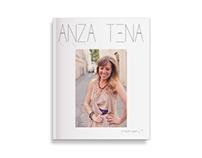 Anza Tena Jewlery