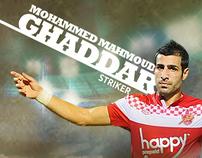 Kelantan FA 2012