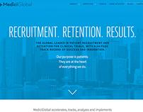 MediciGlobal.com
