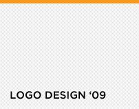 LOGO DESIGN '09