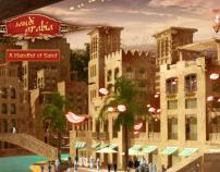 EXPO saudi arabia website