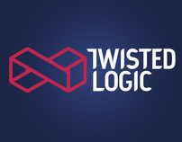 ID: Twisted Logic