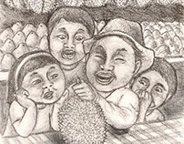 Doodlesketch