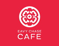 Eavy Chase Cafe