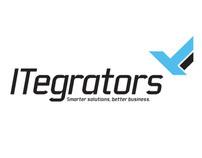 ITegrators