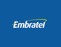 [Linkedin] Embratel