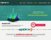 EPOCA 2012