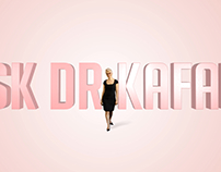 Ask Dr Kafali Web Series, OB&Gyn Questions & Answers
