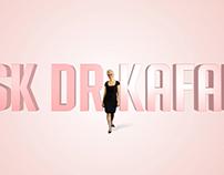 Ask Dr Kafali Web Series, OB&Gyn Questions & Answers