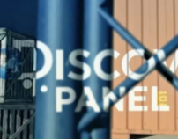Discovery Channel - Promotion