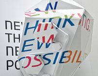 CuoreMotore — Hyundai. New Thinking. New Possibilities.