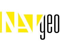 NAT GEO - Branding TV