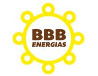 BBB Energias