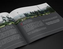 Sidenal Brochure