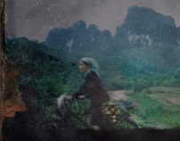 Circa Vietnam