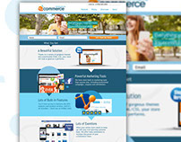 Website Design (1)