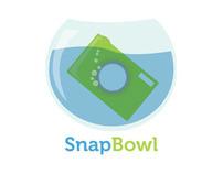 SnapBowl
