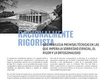 CC_UA_TEORÍA_RACIONALMENTE RIGORISTA_201810