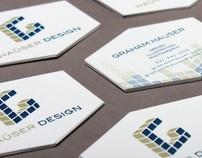 Hauser Design