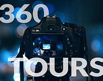 360 Tours
