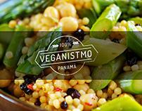 Veganistmo - Panamá