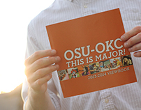 OSU-OKC Viewbook