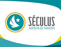 Séculus Travel Agency