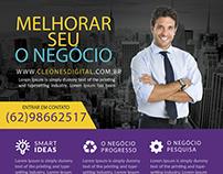 Business / Corporate Websites