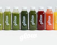 Glow Juicery