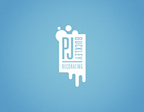 PJB Identity